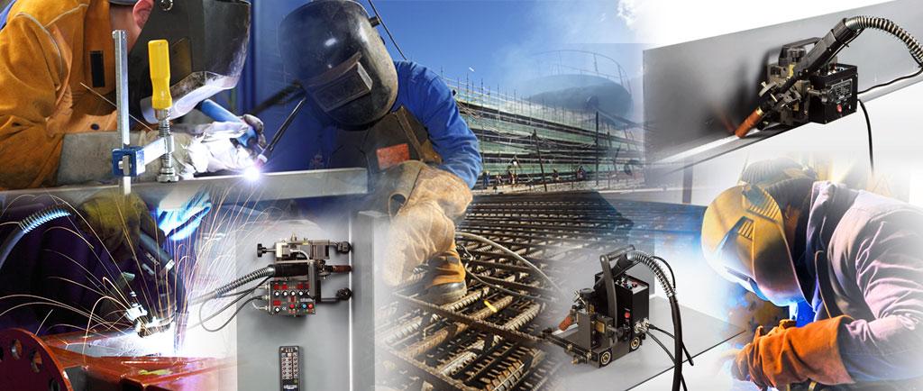 Image result for Welding Equipment banner